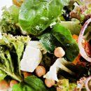Epic Salad