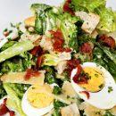 Epic Caesar Salad